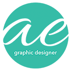 Graphic Design | Branding | Web Design
